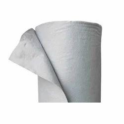 Hyperbaric Filter Fabric