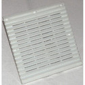 Verix Air Vent Grille