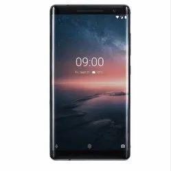 Nokia 8 Sirocco Smart Phone
