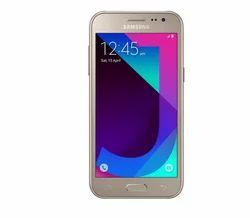 Samsung Galaxy J2 2017 Edition Mobile