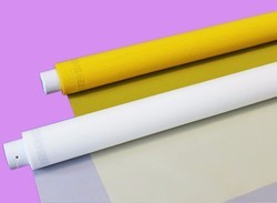 Nylon Bolting Cloth, Packaging Type: Rolls