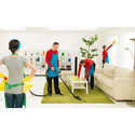 General Deep Cleaning Services
