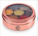 Copper Spice Box