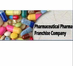 Medicine Franchise Company In Uttar Pradesh