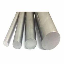 EN 52 Valve Steel Round Bars