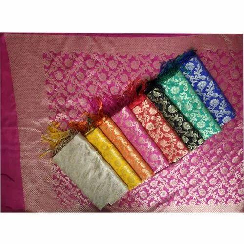 ac71f63db89f Unstitched Silk Gents Banarsi Sherwani