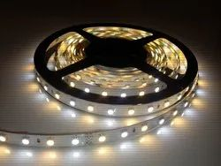 Nucleo 5 Meter Smart 3 Colour Led Strip Light, For Lighting