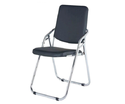 Hardy Folding Chair