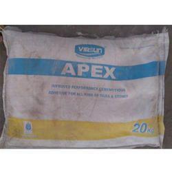 Virsun 299 Thick Bed Mortar Mix
