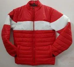 Floopy Jacket hd Mens Designer Jackets
