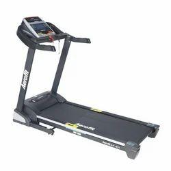 Motorized Treadmill AF-431