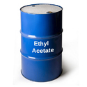 Ethyl Acetate
