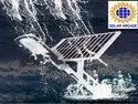 10 kW Grid Tied Solar System