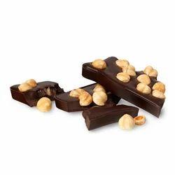 chcoclate Hazelnut Chocolate