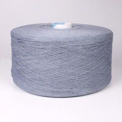 Tencel Grey Cone Yarn