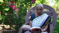 Join Vedic Chant Teacher Training Program 2021-2022
