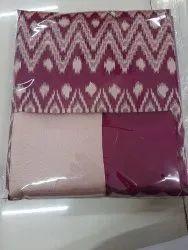 Exclusive Garment Fabric