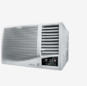 4 Star Window Air Conditioner