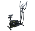 Ellipticals Trainer Cosco CET-80-E
