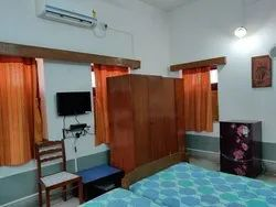 Ac with Double Bed Room Rental Services For PG, 2