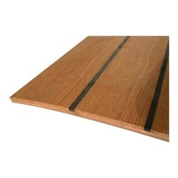 Cedarlam Laminate Sheets