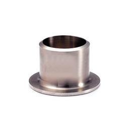 Alloy Steel Lap Joint Stub End