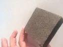 Bitumen Mastic Pads