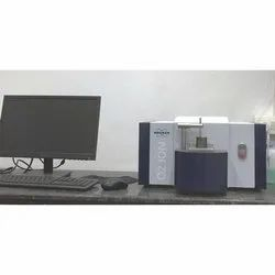 Metals Material Testing Service, Preferred Analysis Technique: Petrographic