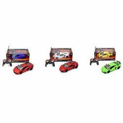 Small Racing Car Toys