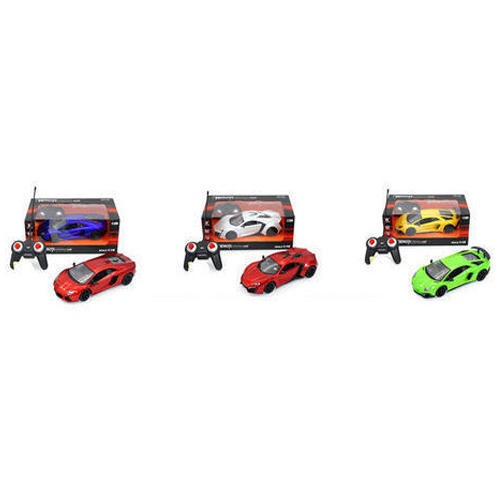 Small Racing Car Toys