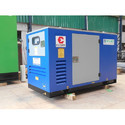 25 Kva Escort Electric Generator Set