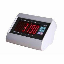 Interface Weighing Indicator