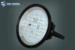 150w LED High Bay Light Eris
