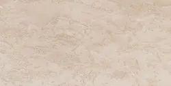 Burbery Beige Marble Tile