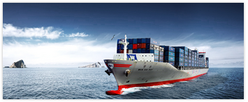 Arem Logistics - Service Provider from Ram Nagar, Coimbatore