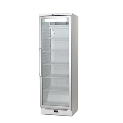 Premium Pharmacy Refrigerators