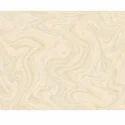 1019 VE Nano Vitrified Floor Tiles