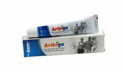 Arthigo Herbal Pain Cream