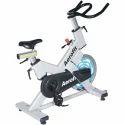 AF 291 Aerofit Spin Exercise Bike