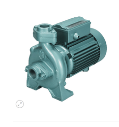 CRI Raw Water Pumps