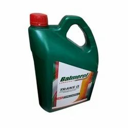 Balmerol Type A Suffix A Lubricating Oil
