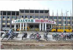 Amaltas Institute Of Medical Sciences Fees Cut Off Direct Admission in AIMS Dewas