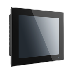 Panel PC_PPC-3100S