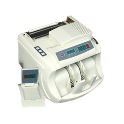 Electric Currency Counting Machine