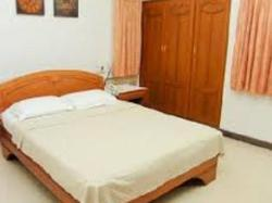 Paying Guest, Hostel, PG, Roommates