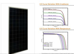 Solar Panels Vikram 330 Watt Poly Solar Panel Wholesale