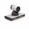 Full HD H.323/SIP Calling Video Conferencing Endpoint PeopleLink Impact Pro Endpoint (1 3)