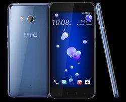 HTC U11 Mobile Phone
