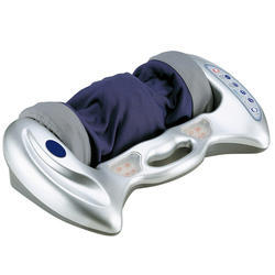 Kneading Roller Massager