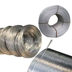 ASTM B316 Gr 2117 Aluminum Wire